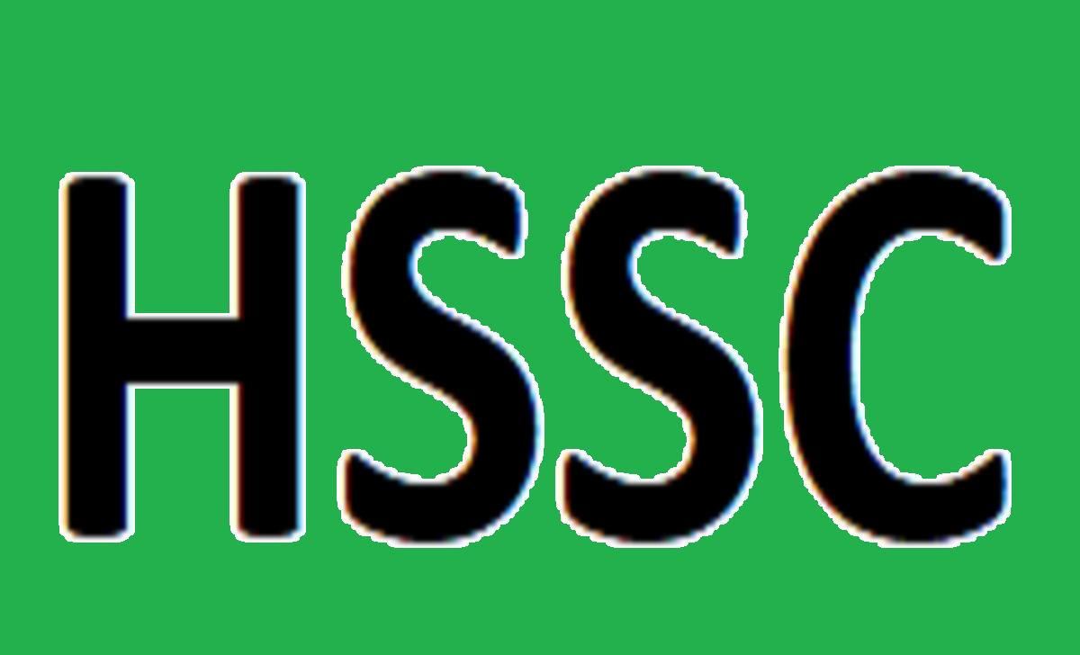 Chhattisgarh 12th Model Paper 2021 CGBSE HSSC Board Guess Paper 2021